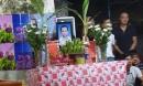 Bé trai 5 tuổi tử vong bất thường sau khi phẫu thuật gãy xương chân tại BV Quân đội 108