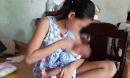 Vụ bố xâm hại con gái mù lòa đến sinh con: Gia đình muốn bé trai được mang họ lạ