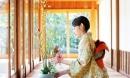 20 câu châm ngôn của người Nhật giúp bạn sống ý nghĩa hơn từng ngày