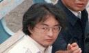 Sát nhân Otaku Miyazaki và những vụ giết người chấn động Nhật Bản