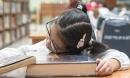 Con phát điên vì đi du học sớm: Tưởng tốt cho con, ai dè mang bệnh