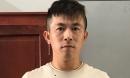 Kế hoạch hoàn hảo của gã đàn ông Trung Quốc nhằm đòi nợ 350 triệu đồng