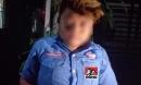 Bùng gần 1 triệu tiền cơm hộp, chàng trai trẻ bị shipper 'dằn mặt' khiến dân mạng hả hê