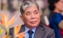 Đại gia 'điếu cày' Lê Thanh Thản bị khởi tố vì sai phạm ở dự án nào?