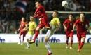 ĐT Việt Nam bốc thăm vòng loại World Cup: Đã đạt đẳng cấp châu lục?