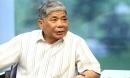 'Đại gia điếu cày' Lê Thanh Thản bị khởi tố nhưng được tại ngoại