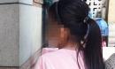 Bắt tạm giam một trụ trì ở Cần Thơ dụ bé gái 14 tuổi vào nhà nghỉ hiếp dâm