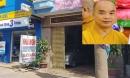 Tiến sĩ Phật học thừa nhận hiếp dâm bé gái 14 tuổi