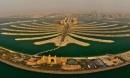 Du khách sững sờ trước 'kỳ quan thứ 8 của thế giới' ở Dubai