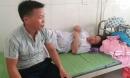 Vụ bé sơ sinh tử vong với vết đứt ở cổ: CA xác định bệnh viện sai nhiều trong quá trình thăm khám