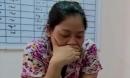 Gỡ từng mắt xích trong đường dây ma túy của 'bà trùm' chuyên... mang thai để trốn thi hành án