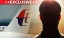 MH370: Hành khách 'chuyên nghiệp' dùng cách nào để cướp máy bay?