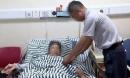 Người phụ nữ bị sốc nhiệt tới mức suy đa tạng, thấy 7 dấu hiệu này cần vào viện ngay
