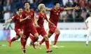 ĐT Việt Nam đấu vòng loại World Cup: Vươn tầm đẳng cấp, thay đổi lịch sử được không?