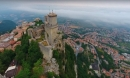San Marino - đất nước tí hon giữa lòng Châu Âu ít người biết đến