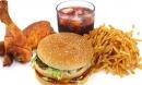 """Chuyên gia """"vạch mặt"""" loại đồ ăn, thức uống làm tăng nguy cơ trẻ mắc đái tháo đường"""