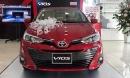 Thấy gì ở Top 10 ô tô bán chạy nhất Việt Nam nửa đầu 2019?