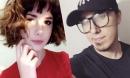 Nam thanh niên sát hại dã man bạn gái mới quen rồi phát tán ảnh chụp thi thể lên mạng