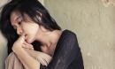 Gục ngã khi phát hiện kế hoạch phản bội vợ của gã chồng dối trá