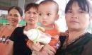 Nhờ facebook người phụ nữ tìm được quê nhà sau 24 năm bị lừa bán sang Trung Quốc