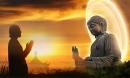 Phật dạy: Làm ngay điều này để tạo dựng phúc đức, phúc báo nghiệp lành