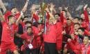 Bốc thăm vòng loại World Cup 2022: Việt Nam nguy cơ nằm bảng tử thần