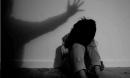 Gã tâm thần bị tố dâm ô hàng loạt bé gái từ 7 - 12 tuổi