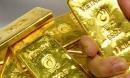 Giá vàng hôm nay 18/7, USD treo cao, vàng tăng nhanh trở lại