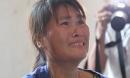 Người phụ nữ trở về với gia đình sau hơn 20 năm bị bán sang Trung Quốc