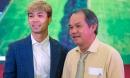Bầu Đức: Bóng đá Việt Nam chưa hơn được Thái Lan