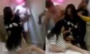 4 vụ đánh ghen xôn xao mặt báo: Con gái đánh ghen mẹ ruột, người cuối trả thù 'cao tay'