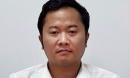 Sai phạm khiến hiệu trưởng ĐH Đông Đô và đồng phạm bị bắt, khởi tố