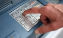 Ngân hàng cảnh báo các chiêu thức lừa tiền trong thẻ ATM