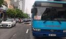 Diễn biến bất ngờ vụ tai nạn chết người trên đường Khuất Duy Tiến