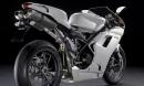 Top 10 mẫu Ducati đáng nhớ nhất thế giới
