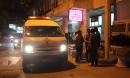 Đơn vị cung cấp xe buýt cho trường quốc tế Gateway xác nhận đã để quên bé trai lớp 1 trên xe dẫn đến tử vong thương tâm