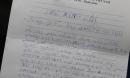 Tài xế xích lô gửi thư xin lỗi vì lấy 2,9 triệu đồng của du khách Nhật