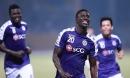 Xác định đối thủ tiếp theo của Hà Nội FC tại AFC Cup 2019