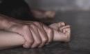 Điều tra vụ sản phụ vừa sinh con bị cưỡng hiếp