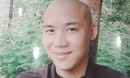 Khởi tố người đàn ông tu tại gia đánh đập dã man bé trai 11 tuổi