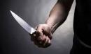 Hai thiếu niên đâm cụ bà 78 tuổi để cướp tài sản