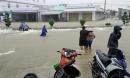 Phú Quốc ngập chưa từng thấy, giao thông bị chia cắt