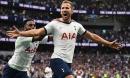 Harry Kane lập cú đúp, Tottenham Hotspur nhọc nhằn thắng ngược Aston Villa