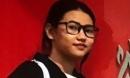 Bắt 8 nghi can vụ thiếu nữ Việt mất tích tại Anh khi đang đi du lịch