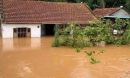 Đồng Nai: 2 người chết trong mưa lũ, thiệt hại hàng trăm tỷ đồng