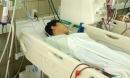 Uống rượu thay cơm 5 ngày liên tiếp, thanh niên Hà Nội nhập viện cấp cứu