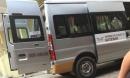Vụ bé lớp 1 trường Gateway tử vong: CA đã thu thập các dấu vết trên xe
