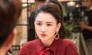 Hari Won từng muốn tự tử sau khi kết hôn với Trấn Thành
