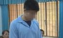 13 năm tù dành cho thanh niên hiếp dâm cháu gái 12 tuổi mang thai