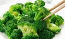 12 loại thực phẩm 'rẻ bèo' bán đầy ngoài chợ lại ngăn ngừa ung thư hiệu quả
